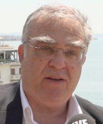 Athanasios-Nikolakopoulos