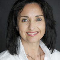Barbara-Parolini