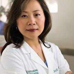Judy-Kim
