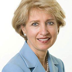 Julia-Haller