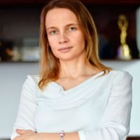 Zofia-Michalewska